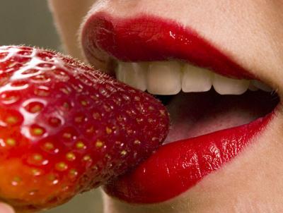 strawberry_-9184