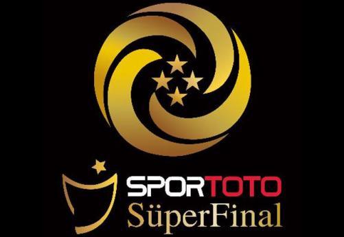 super-final-logo2-48469_501